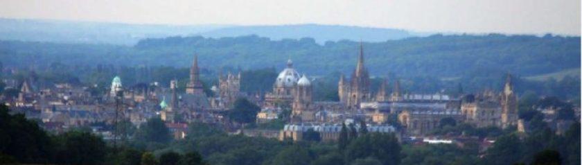 cropped-dreaming-spires-header.jpg