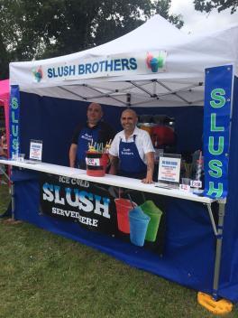 Slush Bros